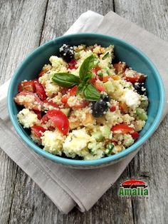 Potato Salad, Oatmeal, Potatoes, Breakfast, Ethnic Recipes, Salads, The Oatmeal, Morning Coffee, Rolled Oats