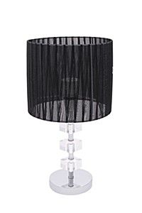 Championing great design is very important to MRP Home, it is who we are & what we do. Shop the latest trends & hottest items in home decor online. Decor, Lamp, Home Furniture, Home Decor Online, Lamp Decor, Lamp Sets, Decor Shopping Online, Ribbon Lamp Shades, Mr Price Home