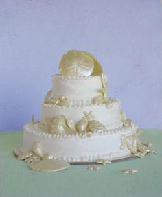 Chocolate Seashells - Beach Themed Wedding Favors, Cake Decorations, , chocolate sand dollars, chocolate starfish