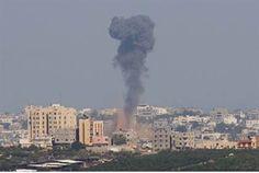 IAF airstrike in Gaza called off because of children http://www.israelnationalnews.com/News/News.aspx/182814#.U8KNH1VdWSq