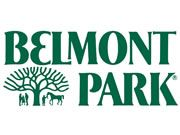 Don't miss out on Derby Day at Belmont Park on May 2nd! The event will gather tons of race fans to kick off the 2015 Triple Crown Championship Series, click here for all the details including times and ticket information!