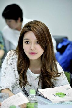 SooYoung (SNSD)