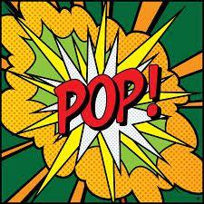 pop art - Recherche Google