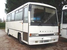 Autocar Heuliez Gx occasion ref 66148