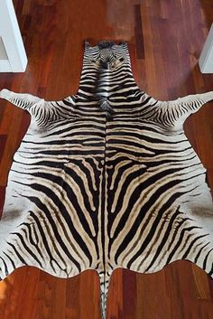 Faux Animal Skin Rug My Dream Room Pinterest Faux
