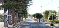 Elliston, South Australia. Edition 12