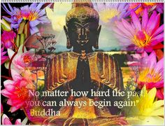 - Buddha, The Past, Halloween, Lotus, Movie Posters, Facebook, Art, Art Background, Film Poster