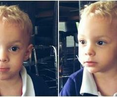 Neymar's son :David Lucca
