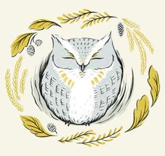 OwlFinalFlat