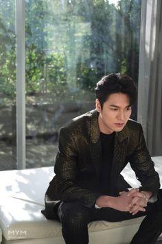 Lee Jong Suk, Lee Dong Wook, Lee Joon, Boys Over Flowers, Boys Before Flowers, Asian Actors, Korean Actors, Korean Dramas, Lee Min Ho Wallpaper Iphone