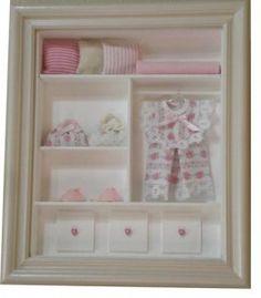 1000 images about cuadros decorativos para bebes en 3d on - Cuadros para habitacion de bebe ...