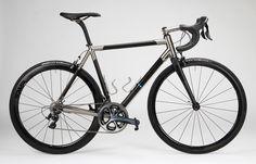 Dream bike. Firefly.com