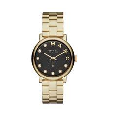 MARC JACOBS Marc Jacobs Bracelet, Marc Jacobs Watch, Marc Jacobs Jewelry,  Black Jewelry b9456aea1e8e