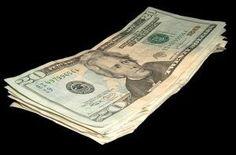 Prosperity Spells: Magic to Draw Money