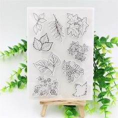 Cheap paper material, Buy Quality paper craft toy directly from China paper craft wholesale Suppliers:     If you find the products broken or missing when receiving the