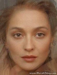 Emmy+Rossum,+art+deco+blonde+mannequin+lady+head.jpg,+Ashley+Judd,+Salma+Hayek,+ruth+negga+minimal+makeup.jpg,+Meryl-Streep-goldginger.jpg,+NoName