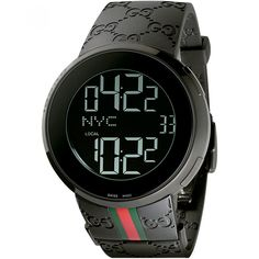 44 mejores imágenes de Relojes Gucci  4ce40436283