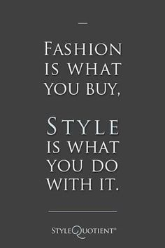 CLICK TO SEE: Interior design quotes #thoughts #ideas