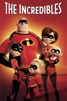 the incredibles print disney painting super hero family gift pixar art Best Movies List, Movie List, Great Movies, Hd Movies, Pixar Movies, Awesome Movies, Movies Free, 2018 Movies, Movies Online