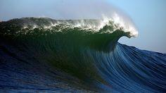 Titans of Mavericks - SURFER Magazine #waves