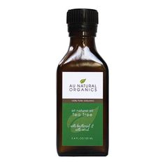 To prepare a simple foot soak just add a few drops of Tea Tree oil to a tub of warm water, add feet, sit back and relax!