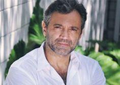 El actor brasileño Domingos Montagner muere ahogado en un río