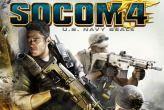 SOCOM 4: U.S. Navy SEALs. Reseña