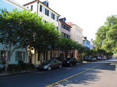 The 11 Most Endearing Small Streets Worth Visiting | Travel | Smithsonian