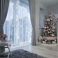 The Best 2019 Interior Design Trends - Interior Design Ideas Elegant Home Decor, Elegant Homes, Diy Home Decor, Living Room Decor Cozy, Home Living Room, Bedroom Decor, Room Interior, Interior Design Living Room, Living Room Designs