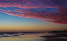 #FaroMont #LaCosta #CostaAtlántica #Playa #Verano #Vacaciones #Turismo #Argentina #ViajesGuíasYPF #GuíasYPF #Viajes #YPF