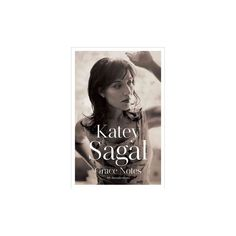 Grace Notes : My Recollections (Hardcover) (Katey Sagal)