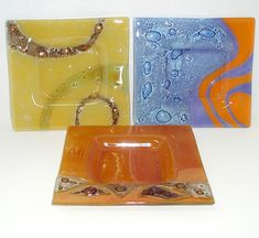 fused-glass-plates-2.jpg 1,034×950 pixels