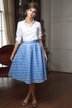 Modest fashion inspiration via @modestonpurpose and…