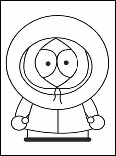 11 best coloring pages images