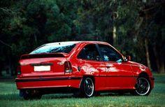 General Motors, Car Mods, Cherokee, Old School, Vw, Classic Cars, Automobile, German, Vehicles