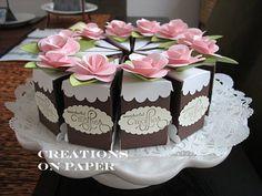 cake box tutorial