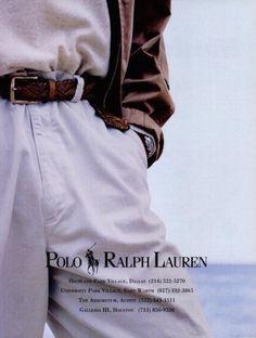 Black windbreaker fashion fashion with big shirts. 80s Men's Fashion Trends, 80s Fashion Men, Fashion 2020, Fashion Brands, Grunge Fashion, Trendy Fashion, Polo Ralph Lauren, Ralph Lauren Style, Madonna 80s Fashion