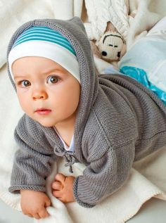 """Trendy Baby Clothes 