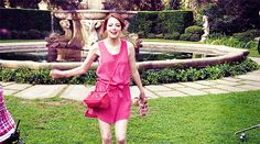 But most importantly, Emma would always believe in you. | 23 Reasons Emma Stone Is A Dream Best Friend