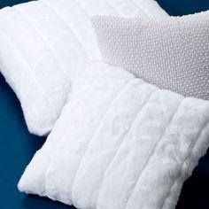 NEBRASKA Pillow cover