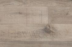 HW918 Henley Oak Holten Rustic Grade 182mm Engineered Wood Flooring #havwoods #woodflooring #architects #interiordesign