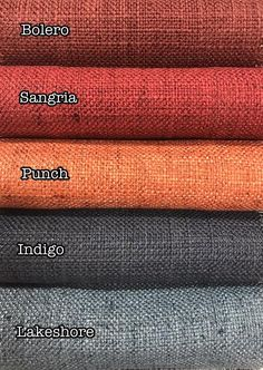 New Barista Custom Linen Drapery Collection in 32 Colors.Made in Canada. Drapery Styles, Drapery Designs, Barista, French Pleat, Custom Roman Shades, Color Pallets, Fabric Swatches, Linen Fabric, Fabric Design