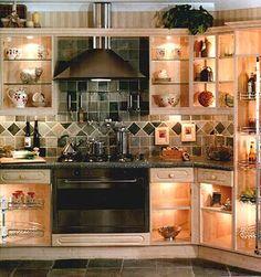 melbourne outdoor kitchen concepts