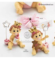 Sujeta Tarjetas Bebé Niña Corona Rosa Teddy Bear, Christmas Ornaments, Holiday Decor, Pink, Birth, Crowns, Cards, Bebe, Christmas Jewelry