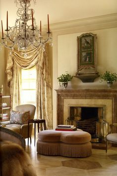 DIVINE DETAILS- Suzanne Rheinstein | Mark D. Sikes: Chic People, Glamorous Places, Stylish Things