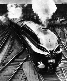 """Leaving Trains - """"Virginia City' - sounds like maybe the Gun Club meets The Lyres with that tinny organ sound. Anyway, it's good."""