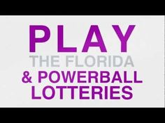 """""""What is Lotto Magic"""" was located at the Lotto Pros website, that was nice of Mr. Magic Team, Thanks For The Help, Marketing Videos, Lottery Tickets, Free Stuff, Workplace, Thankful, Website, Guys"""