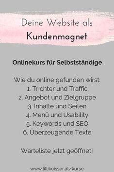 193 Besten Texter Werden Freelancer Freiberufler Freelance Texter