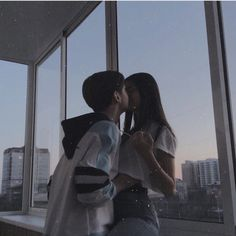 Couple Goals Relationships, Freaky Relationship Goals, Relationship Memes, Korean Couple, Best Couple, Cute Couples Goals, Couples In Love, Album Design, Couple Posing