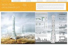 EVOLO SKYSCRAPERS 2 – Limited Edition Book - eVolo | Architecture Magazine